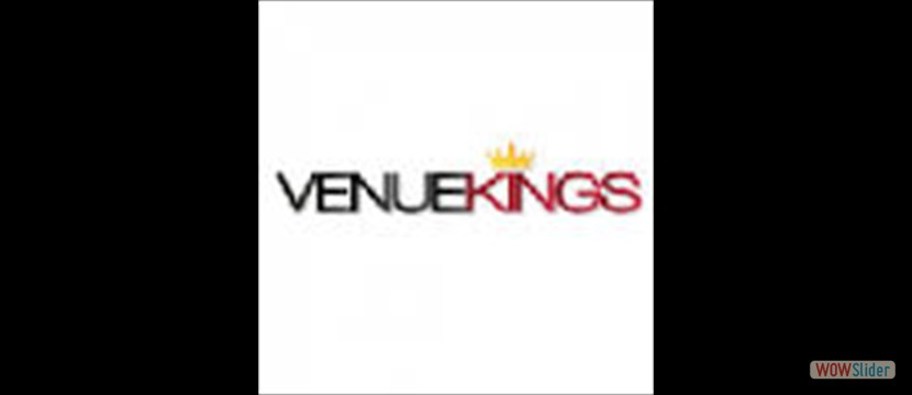 venue kings 1